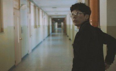 [ET-ENT 영화] 부산국제영화제(4) '호르몬의 역사' 아버지의 폭력성을 잠재우고 싶은 것인가?