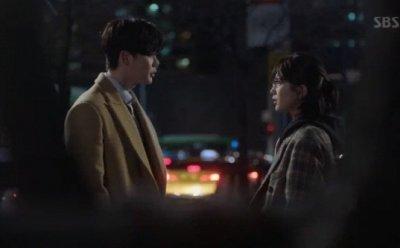 [ET-ENT 드라마] '당신이 잠든 사이에'(5) 끔찍한 순간이 일어나기 전 사소한 선택