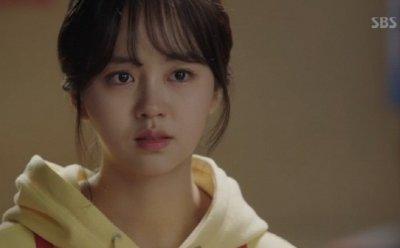 [ET-ENT 드라마] '당신이 잠든 사이에'(7) 공식 홈페이지 등장인물 소개에도 없지만 존재감을 발휘하는 김소현