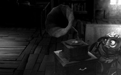 [ET-ENT 영화] 부천국제애니메이션페스티벌(3) '하인' 벌레는 소심한 나의 또 다른 자아