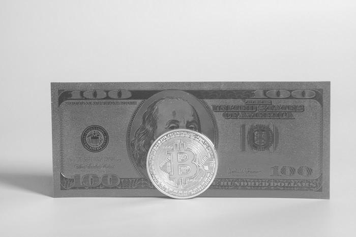 [빈현우의 가상화폐 파헤치기] 다양한 가상화폐 투자 전략