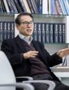 [ET단상] 한국의 '4차 산업혁명' 대응 수준은