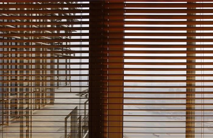 The Window, Grand Hyatt Shanghai, 88 Century Ave, Pudong, Shanghai Shi, Chi~