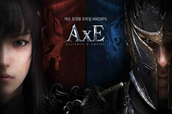 Nexon and Netmarble Games Continue to Release Box-Office Mobile Games to Gain an Upper Hand
