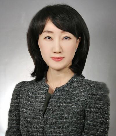 김효은교수 / 한밭대 인문교양학부, 인지철학
