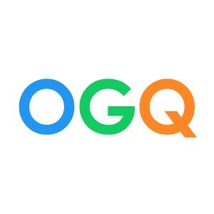 네이버, 소셜 크리에이터 플랫폼 기업 OGQ에 전략적 투자 진행