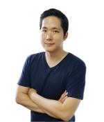 [고현규의 'YOLO와' 쇼핑칼럼] 주목하라! 무한한 잠재력을 지닌 베트남 온라인 플랫폼