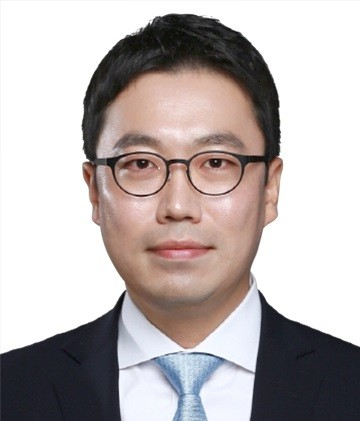 재규어랜드로버코리아, 양지훈 세일즈 총괄 상무 선임