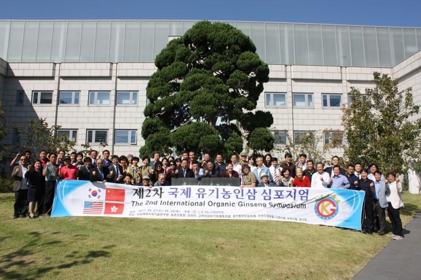 10주년 아모레퍼시픽 메이크업 유어 라이프, '2017 하반기 캠페인 진행'