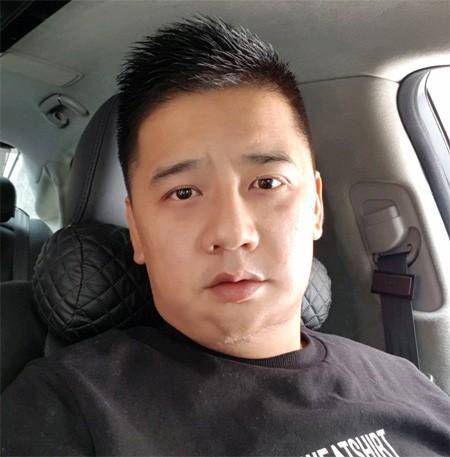 어금니 아빠 이영학 신상공개…흉악범 정보 공개 조건은? '공개된 피의자는?'