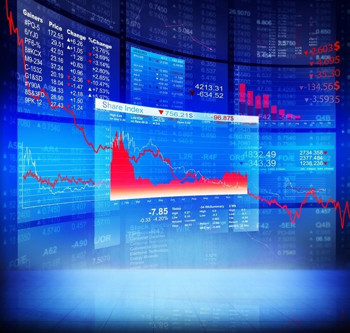 [이재관의 엔터프라이즈 데이터 아키텍처 꿰뚫기] 비즈니스 아키텍처 구현을 위한 '엔터프라이즈 통합' 데이터 아키텍처