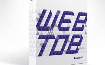 티맥스소프트, 웹서버 제품 '웹투비 5' GS인증 획득