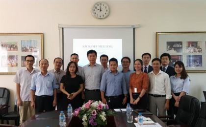 토마토시스템, 베트남 시장 공략 본격화…현지 킥오프 미팅 개최