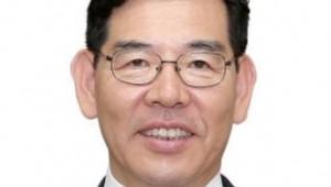 새 특허청 차장에 김태만 국장