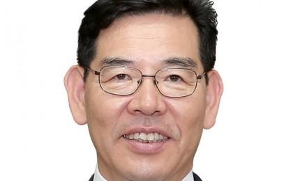 [인사] 특허청 차장에 김태만 산업재산정책국장 승진 임명