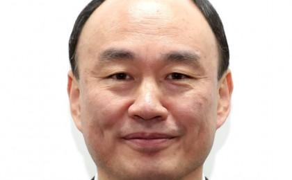 [인사] 특허심판원장에 고준호 특허심사기획국장 승진 발령