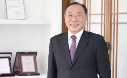 """[오늘의 CEO]박희주 알파시스템창호·럭시움에너지 대표 """"제로에너지 빌딩 사업 진출"""""""
