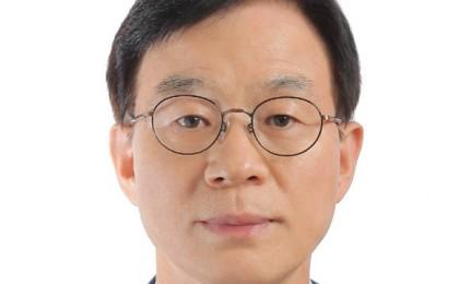 [인사] 병무청, 박우신 신임차장 선임