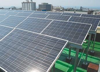 미국 태양광 세이프가드, 현지 개발업체와 연대해 대응해야