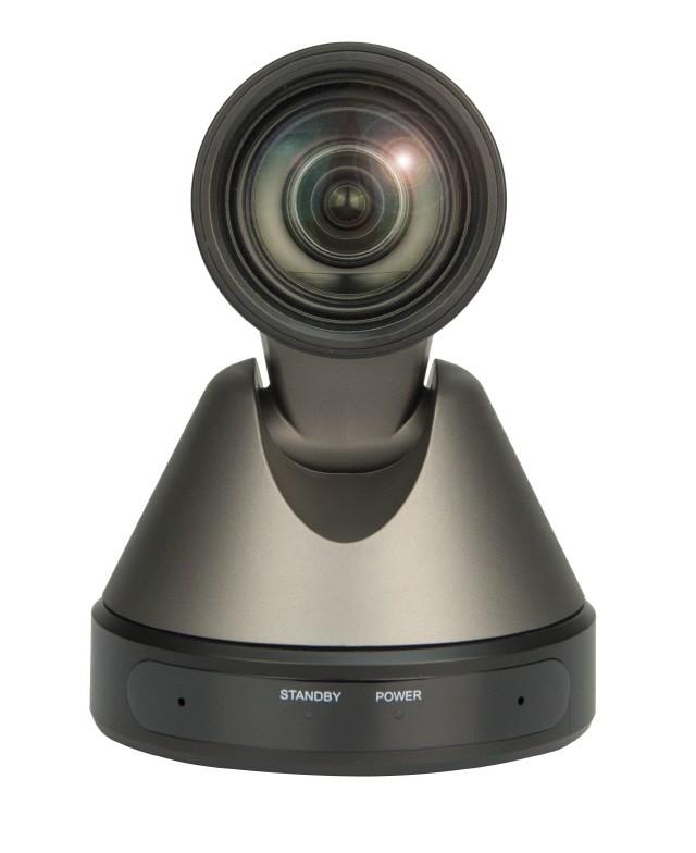 브이투테크놀러지코리아, 화상회의 Full HD PTZ 카메라 VHD-V71U 11월 출시