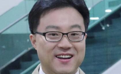 백영진 UST 교수, 대한기계학회 최우수 논문상 수상