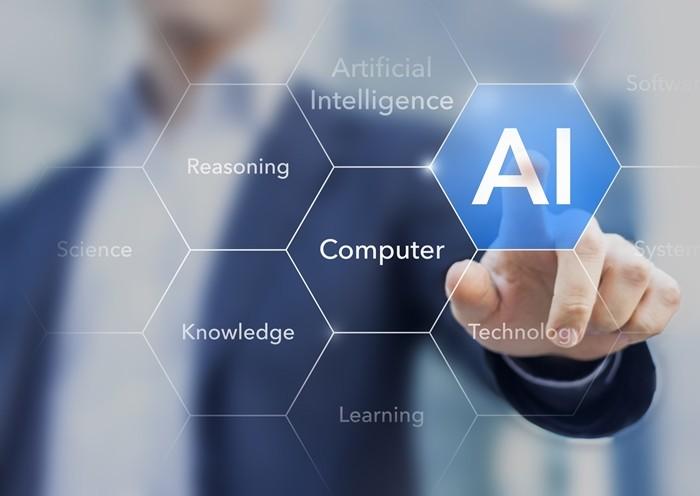 AI 기반 예측형 서비스…기업의 기술 격차와 유지보수 비용 절감시켜