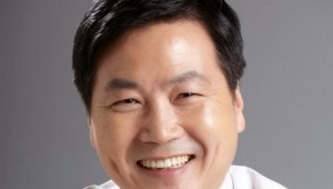중소벤처기업부 초대 장관 후보에 홍종학 전 국회의원