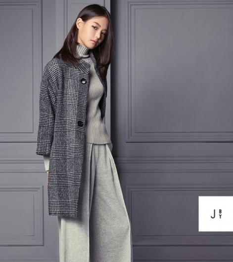 현대홈쇼핑이 패션브랜드 매출의 일부를 기금으로 조성해 국내 패션산업 발전 및 디자이너 육성을 위한 지원사업에 나선다. 사진=현대홈쇼핑 제공