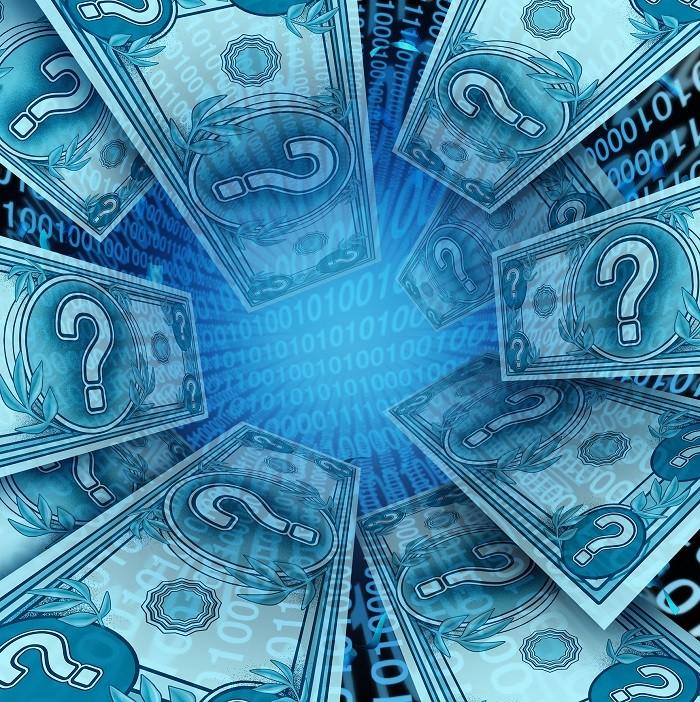가상화폐 ICO 금지 조치… 반발 크지만 대책 분주한 관련 업계