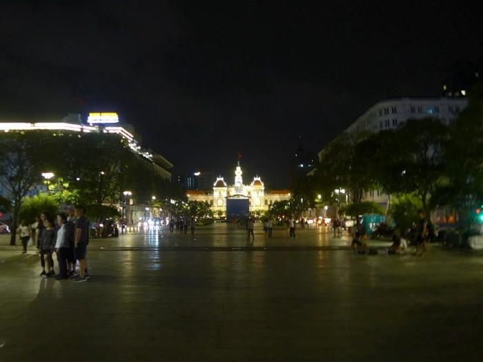 [허여사의 여행일기 베트남편 Day-1] 아름답고 평화로운 곳 '달랏'