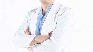 같은 듯 다른 피부 질환 모낭염과 여드름, 치료도 달라져야