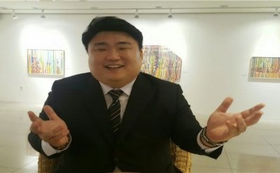 [ET-ENT 인터뷰] 한국사회공헌협회 국도형 회장, 청년과 사회공헌으로 수를 놓다