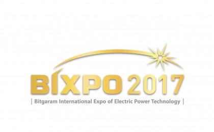 한전, BIXPO서 역대 최대규모 신기술 선보인다