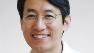 강현귀 국립암센터 교수, 대한정형외과학회 학술상 수상