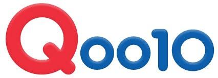 싱가포르에 본사를 둔 글로벌 쇼핑 플랫폼 'Qoo10(큐텐)'이 한류 연계사업, 한국 셀러 입점 지원 사업 등을 강화하며 대표적인 한국 상품 쇼핑몰로 자리잡고 있다고 31일 밝혔다. 사진=넥스트데일리 DB