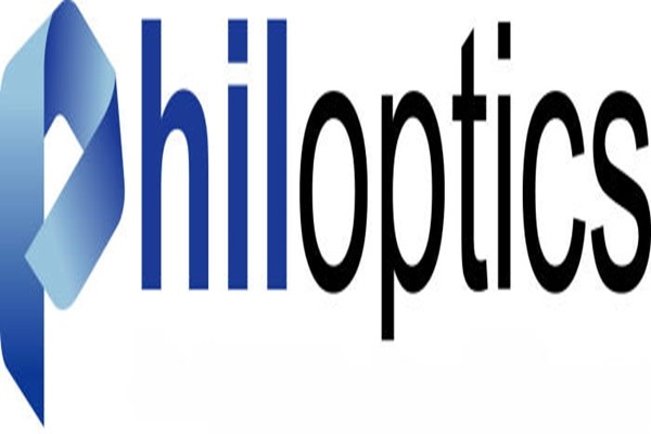 Samsung Display Philoptics as the Supplier of DPSS LLO Equipment