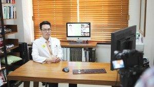 KNN닥터스에서 '부산한방병원', 위암 수술 후유증 관리법 공개
