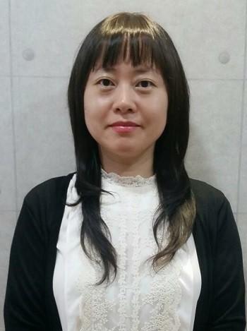 이혜숙 / 스타리치 어드바이져 총괄이사