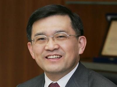 Vice-Chairman Kwon Oh-hyun