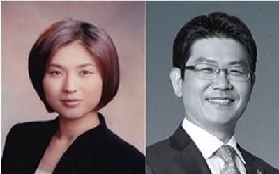 김은영 ∙ 오제형 / 스타리치 어드바이져 기업 컨설팅 전문가