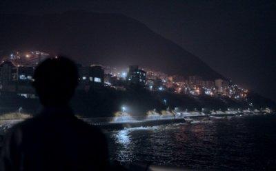 [ET-ENT 영화] 서울독립영화제(02) '로타리' 누군가 한 사람만이라도 나를 믿어준다면