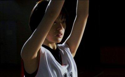 [ET-ENT 영화] 서울독립영화제(05) '소은이의 무릎' 핵심에 집중해 만들었다면