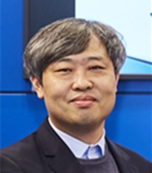 송병훈 전자부품 연구원 스마트팩토리 ICT연구단장.