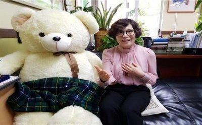 "[ET-ENT 인터뷰] 엘리체(Alliche) 김연숙 대표, ""여성 CEO로서, 프레스티지 가방 브랜드를 런칭하다"""