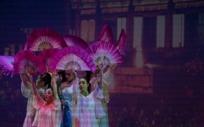 [ET-ENT 오페라] '청' 고음의 소프라노 한국어 아리아 가사 전달력 가능성을 보여준 이세희
