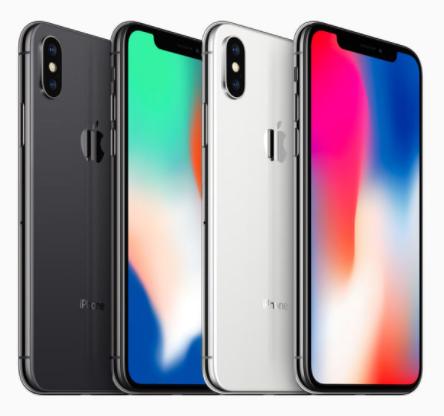 갤럭시노트7부터 사전예약으로 유명해진 네이버 스마트폰 구매사이트 '핫딜폰'은 아이폰X 사전예약을 진행한다고 8일 밝혔다. 사진=핫딜폰 제공