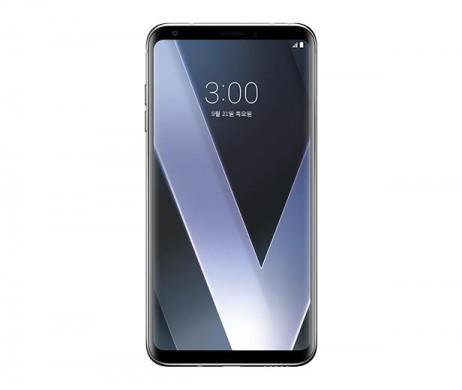 '컴백폰'에서는 갤럭시노트8, LG G6, LG V30(사진) 등 최신 스마트폰의 가격을 대폭 낮춰 폭탄 세일을 벌인다고 9일 밝혔다. 사진=컴백폰 제공