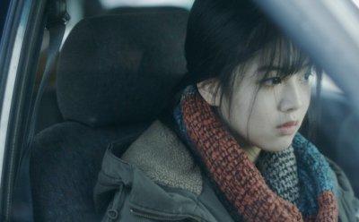 [ET-ENT 영화] 서울독립영화제(07) '히치하이크' 누군가 내 삶의 길 위에서 나를 데려가 준다면