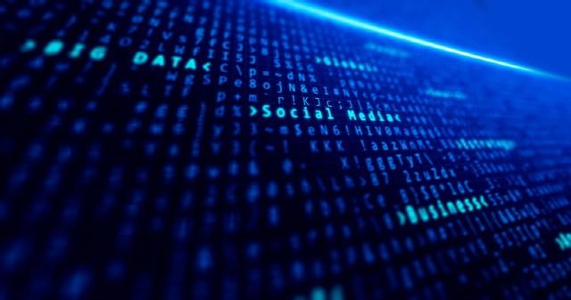 [이재관의 엔터프라이즈 데이터 아키텍처 꿰뚫기] 엔터프라이즈 빅데이터를 위한 아키텍처