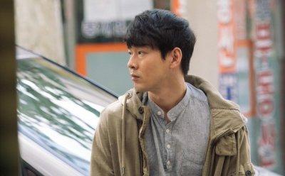 [ET-ENT 영화] 서울독립영화제(08) '얼굴들' 하나의 확실한 절망과 하나의 확실한 힘